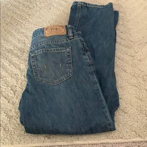 Other - Polo Ralph Lauren boys Jeans